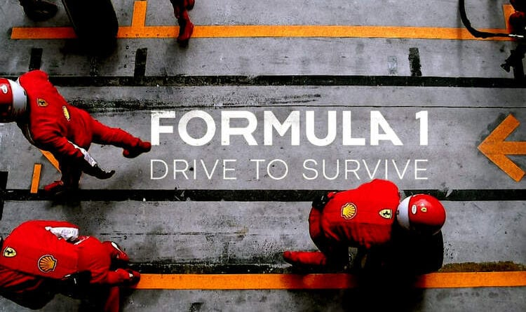 formula-1-drive-to-survive