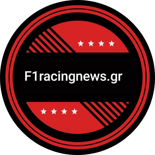 f1racingnews.gr