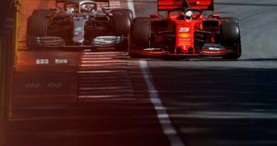 Grand Prix Καναδά