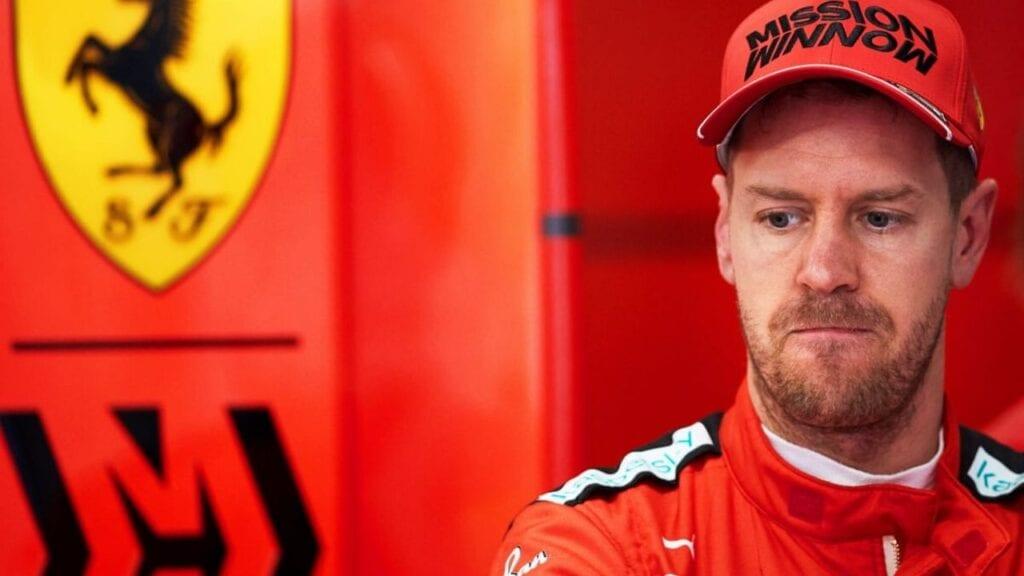 Sebastian-Vettel-to-Racing-Point