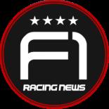 F1racingnews