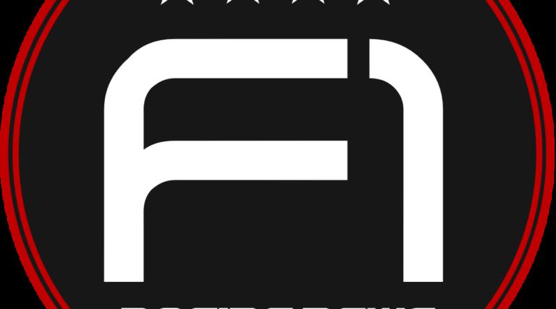 Gp2 Podcast