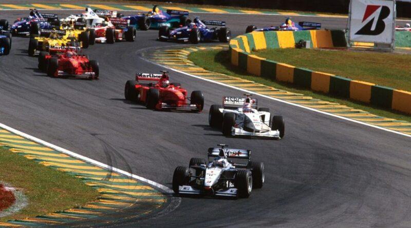 Grand Prix Βραζιλίας