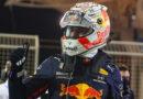 "Verstappen – ""H Mercedes θα είναι πολύ δυνατή στην Γαλλία"""