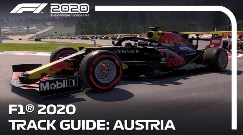 Αυστρίας