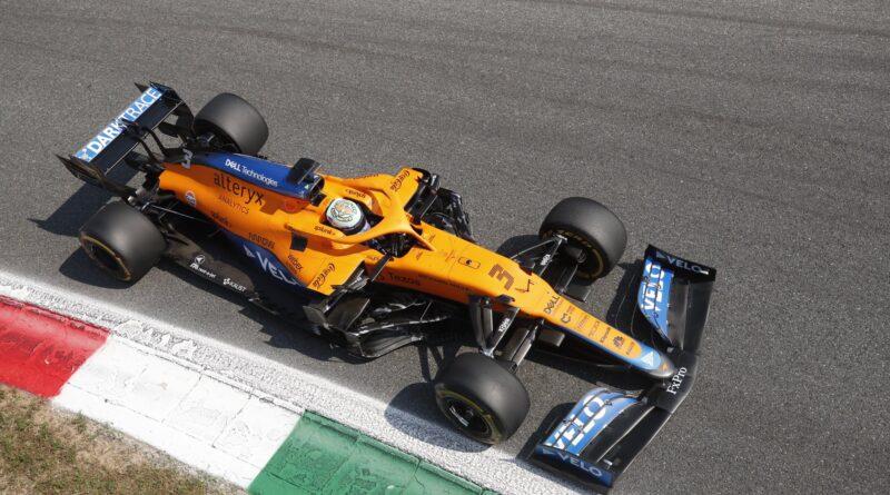 GP Ιταλίας