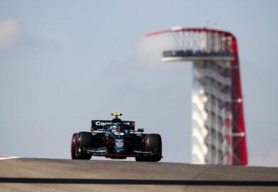 "Vettel: ""Επικεντρωνόμαστε στον αγώνα και όχι στις κατατακτήριες δοκιμές."""
